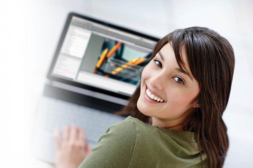 estudiar cursos online