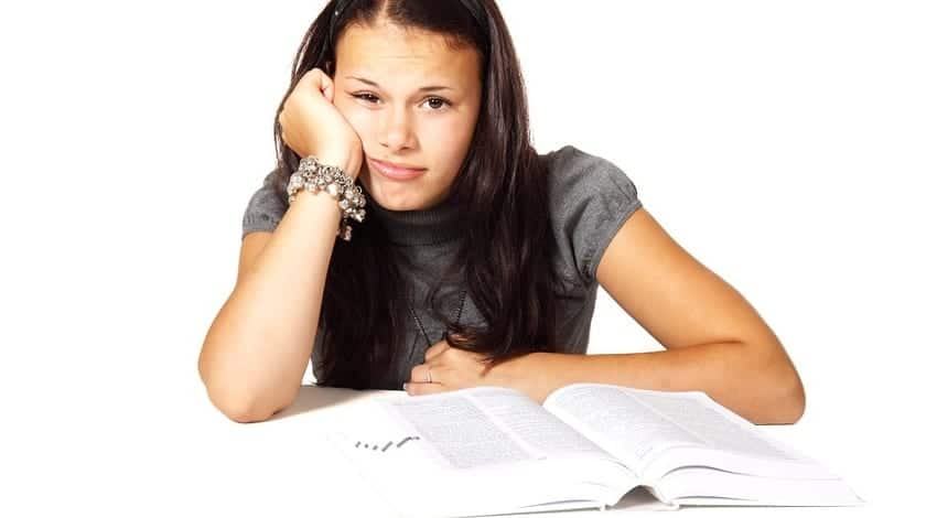 Diez consejos para iniciar la etapa universitaria
