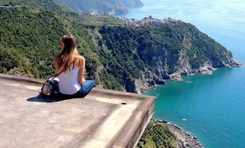 Año sabático después de estudiar: ventajas e inconvenientes