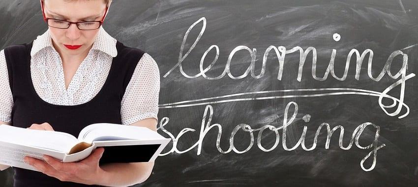 Coaching educativo: Qué es y para qué sirve
