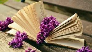 Lectura comprensiva: comprende lo que lees