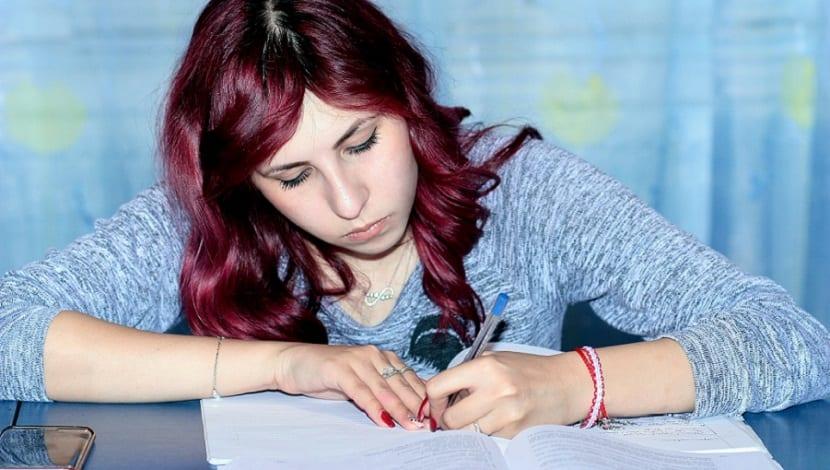 No sé qué estudiar: ¿Cómo salir de dudas?