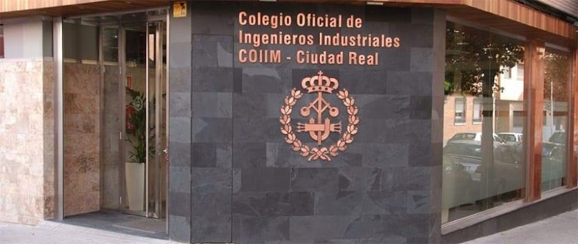 coiim_ciudad_real