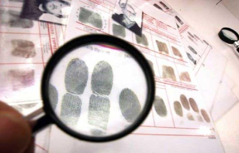 carreras-de-ciencias-sociales-y-juridicas-grado-en-criminologia