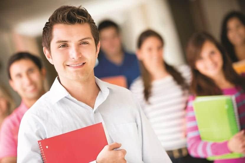 carreras-de-ciencias-sociales-y-juridicas