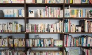 Comprensión lectora: consejos para asimilar la información