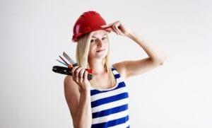 Primer empleo: 6 consejos para conseguirlo cuanto antes