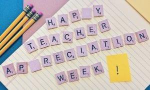 Día del Maestro: la importancia del trabajo docente