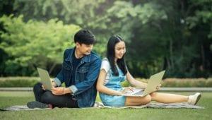 Educación a distancia: ventajas e inconvenientes