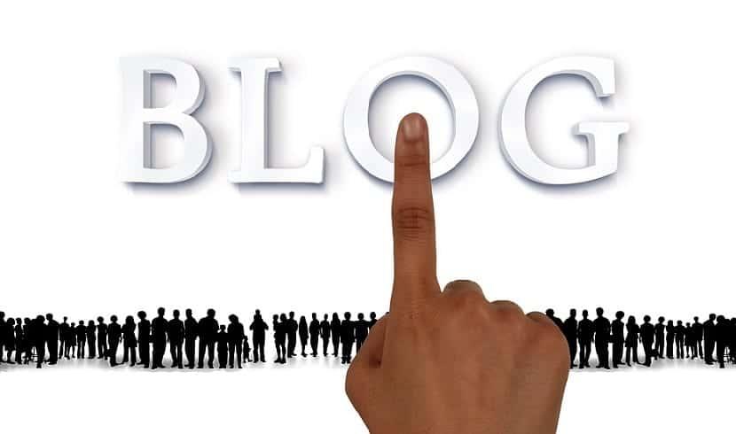 Nuevas profesiones: cómo ser blogger en la era digital