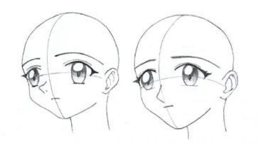 aprender-a-dibujar-2