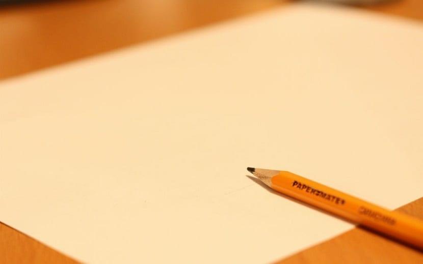 aprender-a-dibujar