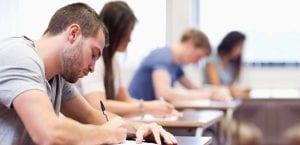 Cómo buscar cursos de formación adecuados
