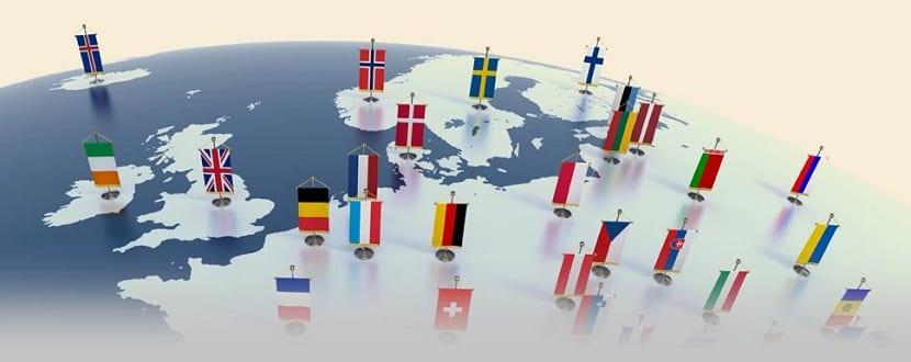 grado-en-relaciones-internacionales