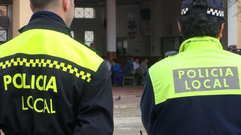 requisitos-policia-local