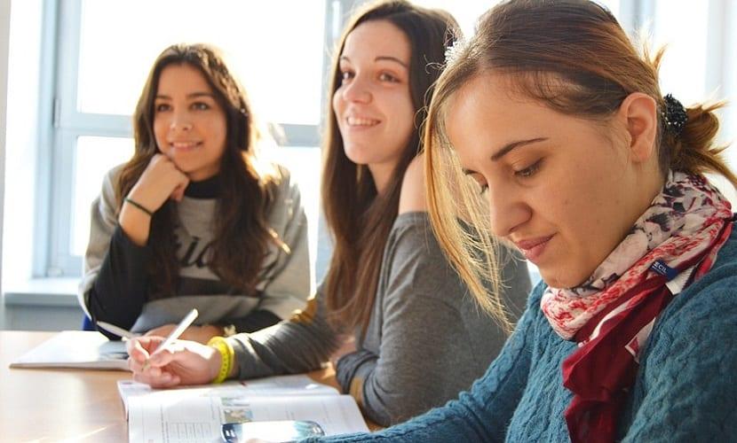 Aprender alemán: razones para estudiar este idioma
