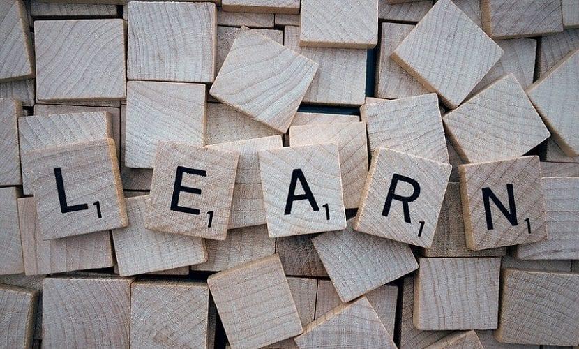 Destacar en inglés: cómo lograr este objetivo