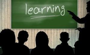 Qué es un MBA y cómo te ayuda a mejorar el currículum