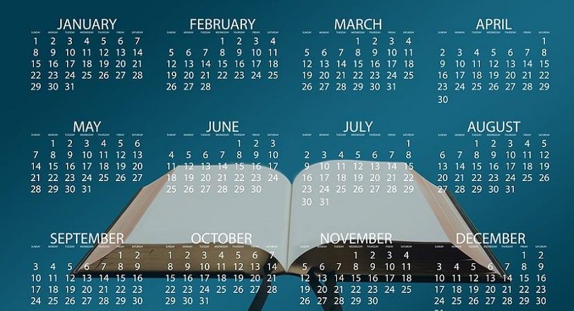 Estudiar y trabajar a la vez: consejos para conciliar