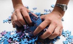 Cómo mejorar la memoria: consejos para lograrlo