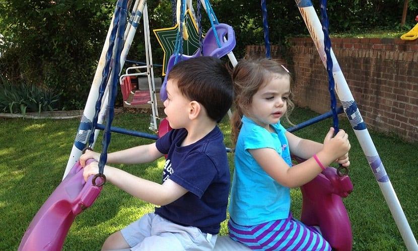 Qué es la educación en valores para formar a los niños felices