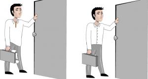 Cómo aprender de tus errores en la entrevista de trabajo