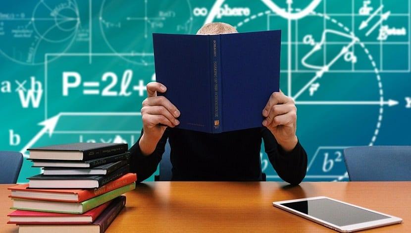 Psicopedagogía para tratar aumnos con necesidades educativas especiales