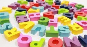 Aprender a leer jugando: beneficios de la poesía