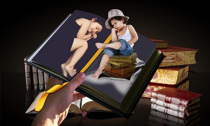 Cómo aprender a leer jugando: consejos útiles para lograrlo