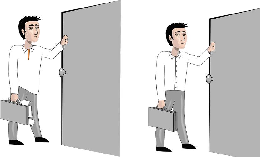 Cómo influye la autoestima baja en las entrevistas de trabajo
