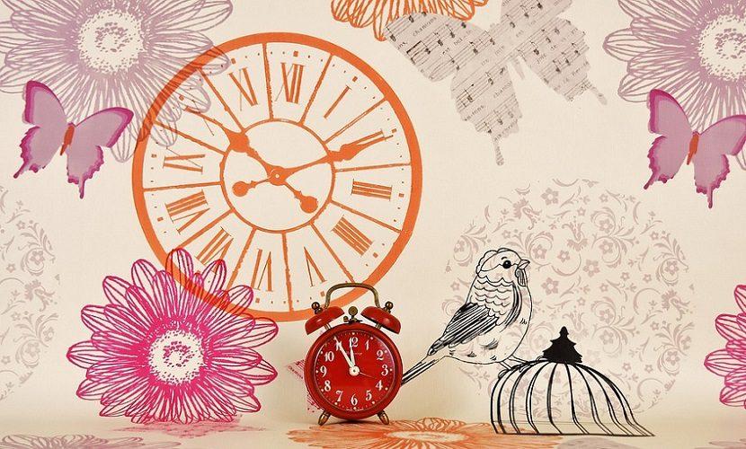 Consejos para adaptarte sin estrés al cambio de hora