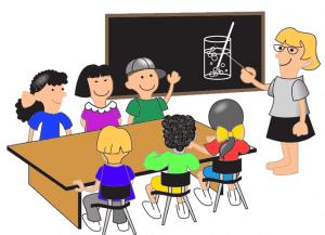 Cómo aprobar las oposiciones para profesor de secundaria