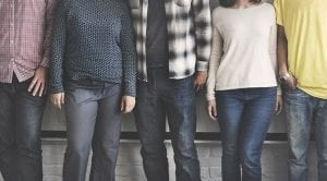 Qué es el aprendizaje colaborativo y qué beneficios ofrece