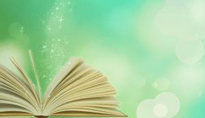 Día del Libro: beneficios de la lectura en papel