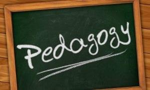 Qué es la pedagogía social y para qué sirve