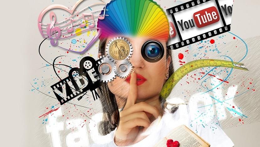 Cómo ser youtuber y ganar dinero