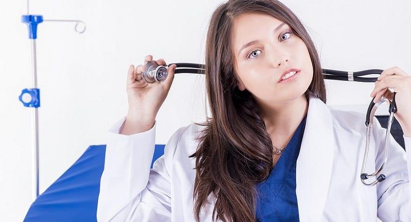 3 buenas razones para hacer cursos de primeros auxilios