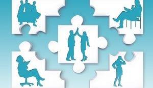 Métodos de enseñanza: grupos mastermind para emprendedores
