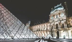 Día Mundial de los Museos: 5 razones para disfrutar