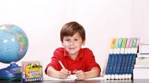 Consejos prácticos para superar las dificultades de aprendizaje