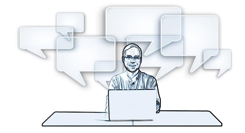 Ventajas del currículum ciego para buscar trabajo