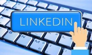 Ventajas de LinkedIn para estudiantes universitarios
