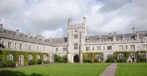 Ventajas de vivir en una residencia universitaria durante el primer curso