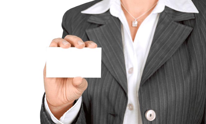 Seis errores que no debes cometer al buscar trabajo