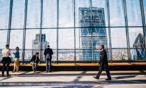 ¿Cómo reinventarte a nivel profesional? Consejos prácticos