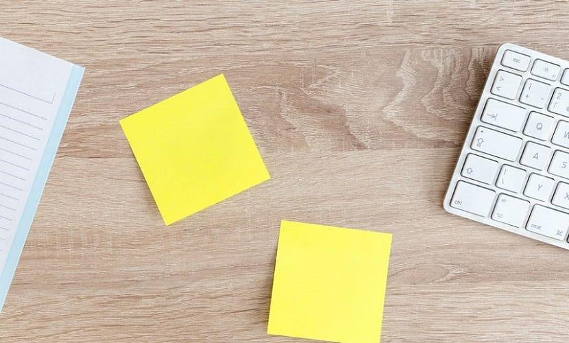 Cómo tener creatividad en el trabajo