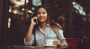Cinco consejos para disfrutar de tu trabajo