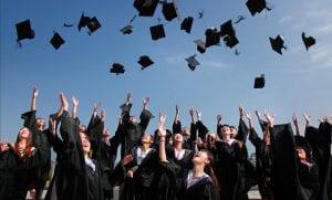 Cinco razones para estudiar un posgrado
