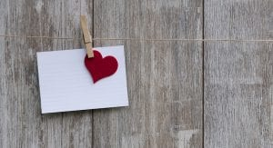 Cinco ventajas de utilizar una agenda de papel