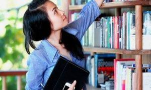 Cómo acabar la tesis doctoral en la fecha prevista
